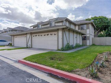 8512 Devon Ln, Garden Grove, CA, 92844,