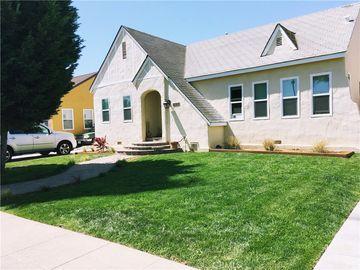 1226 S Parton Street, Santa Ana, CA, 92707,