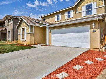 13119 Yellowwood Street, Moreno Valley, CA, 92553,