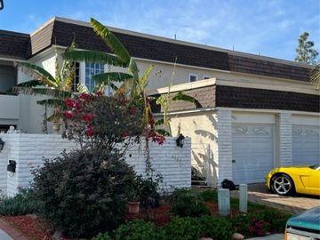 4082 Germainder Way, Irvine, CA, 92612,