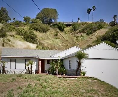 7943 Sangamon Avenue, Sun Valley, CA, 91352,