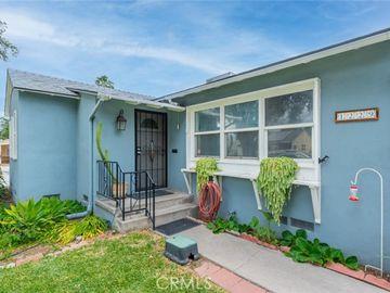1229 West 24th Street, San Bernardino, CA, 92405,