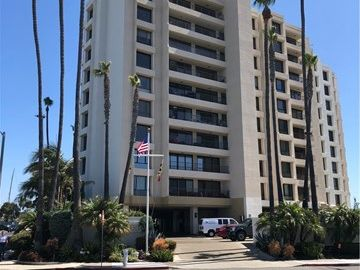 601 Lido Park Drive #6F, Newport Beach, CA, 92663,