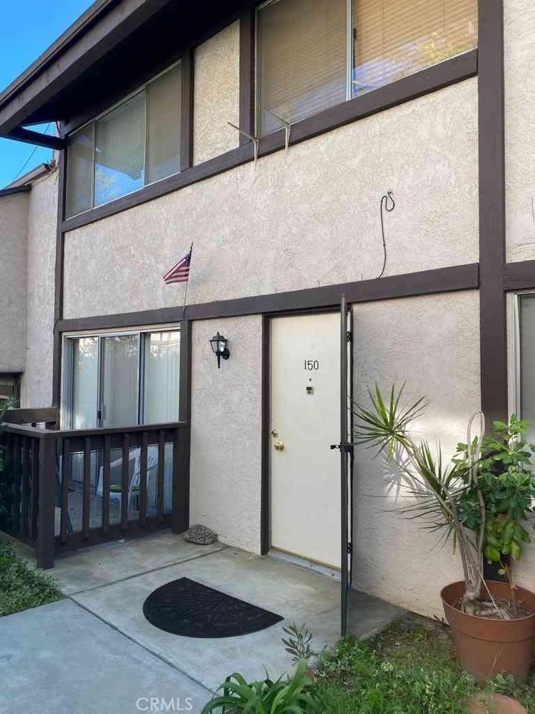 320 Miraleste S #150, San Pedro, CA, 90732,