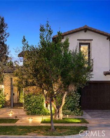 59 Gray Dove Irvine, CA, 92618