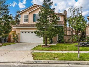 11237 Corsica Court, Rancho Cucamonga, CA, 91730,