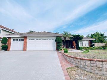 20530 East Candler Court, Walnut, CA, 91789,