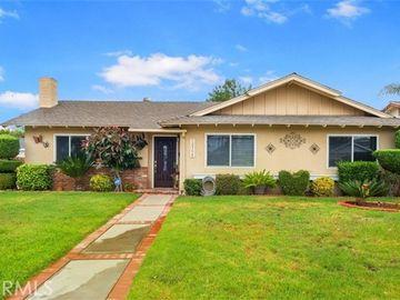 12350 Oaks Avenue, Chino, CA, 91710,