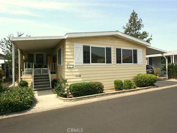 24001 Muirlands Boulevard #274, Lake Forest, CA, 92630,