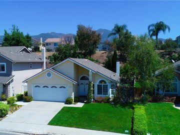 21116 Briarwood Lane, Rancho Santa Margarita, CA, 92679,