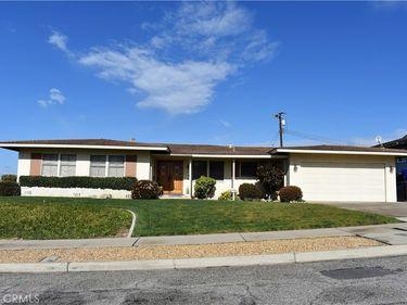 5522 E Edgemont Drive, San Bernardino, CA, 92404,