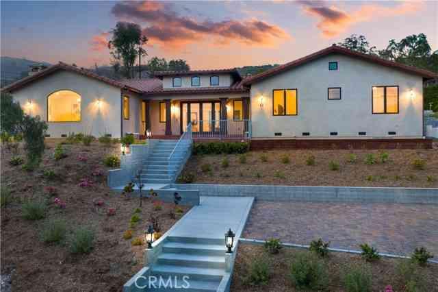51 Narcissa Drive, Rancho Palos Verdes, CA, 90275,