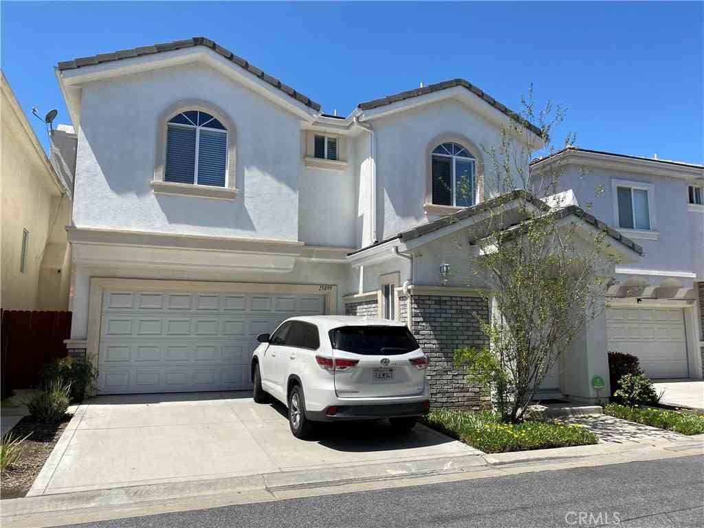15899 Ocean Lane, Gardena, CA, 90249,