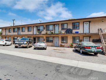 712 S Howard St, Corona, CA, 02879,