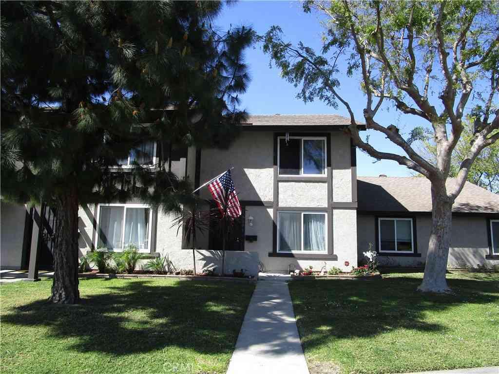 11086 Bragg Way, Stanton, CA, 90680,