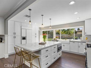 1473 North Cabrillo Street, Orange, CA, 92869,