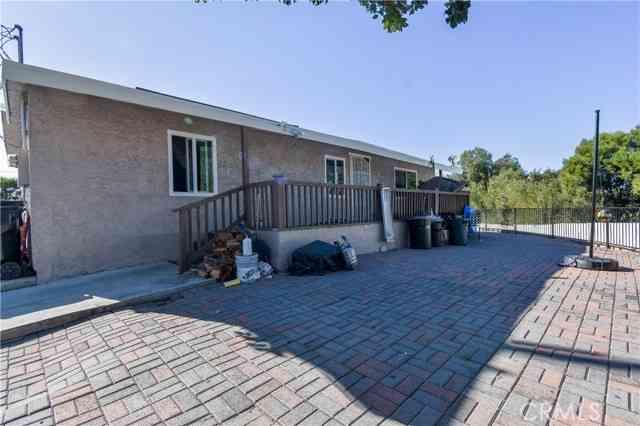 144 South 36th Street, San Diego, CA, 92113,