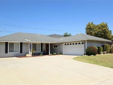 2153 E Petunia Street, Glendora, CA, 91740,