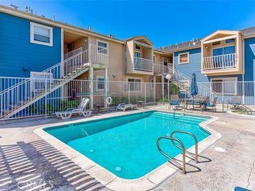8948 Palika Place #16, Garden Grove, CA, 92841,