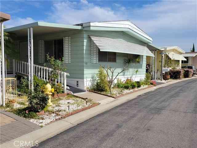 Undisclosed Address, La Habra, CA, 90631,