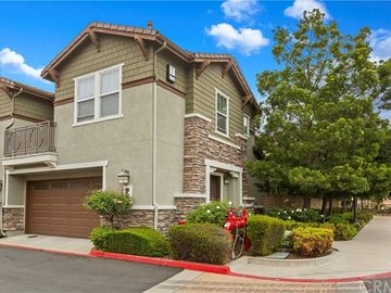 10375 Church Street #38, Rancho Cucamonga, CA, 91730,