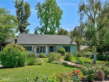 2862 Maiden Lane, Altadena, CA, 91001,