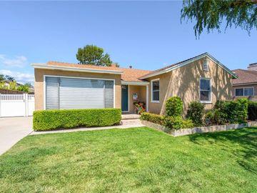 4809 Graywood Avenue, Long Beach, CA, 90808,