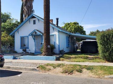 735 East 11th Street, Pomona, CA, 91766,