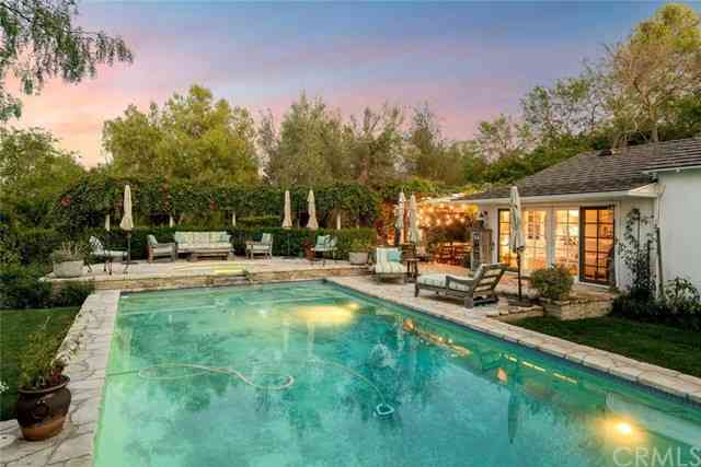 1 Lower Blackwater Canyon, Rolling Hills, CA, 90274,
