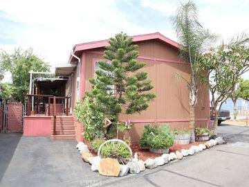 1635 W Covina Boulevard #29, San Dimas, CA, 91773,