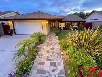 24551 Chrisanta Drive, Mission Viejo, CA, 92691,