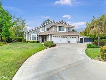 35922 Deerbrook Road, Yucaipa, CA, 92399,