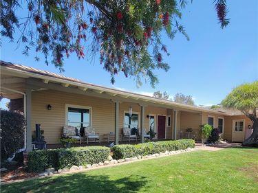 6547 Monte Vista Drive, San Bernardino, CA, 92404,