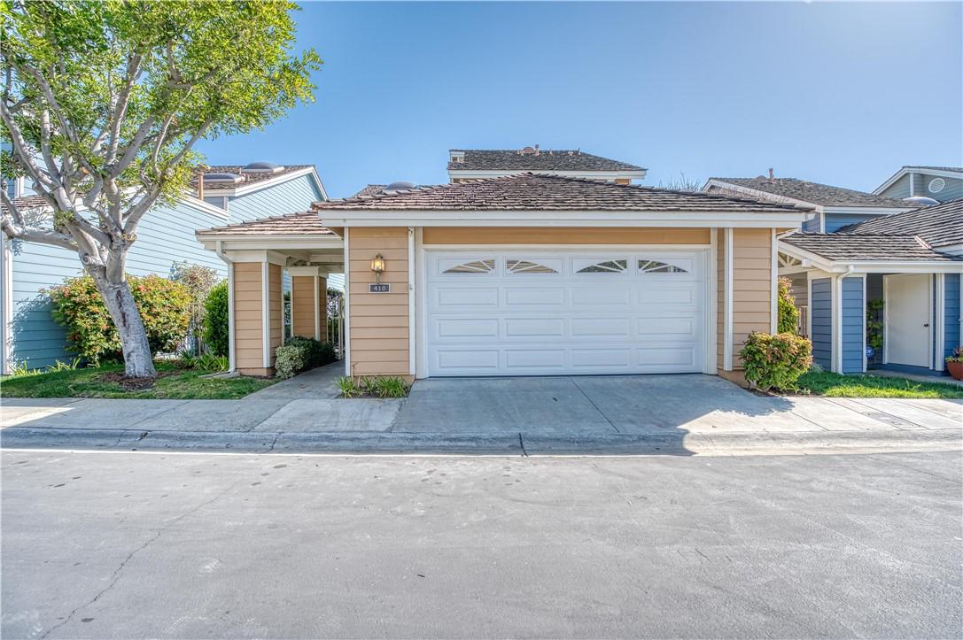 410 Shea Lane, Long Beach, CA, 90803,
