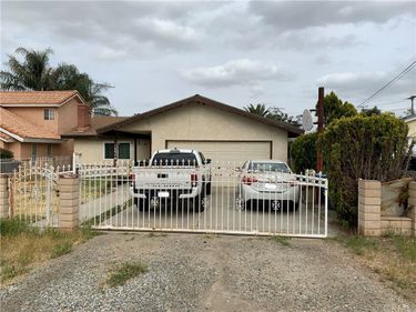19790 Date Street, Nuevolakeview, CA, 92567,
