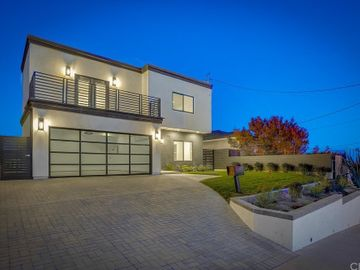 3622 S Meyler Street, San Pedro, CA, 90731,