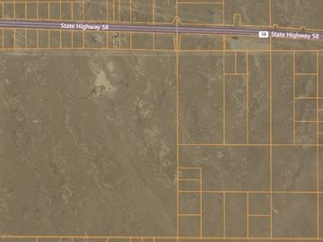 0 Off Helendale, Helendale, CA, 92342,