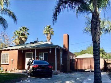 964 W 23rd Street, San Bernardino, CA, 92405,