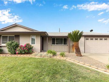 27375 El Rancho Drive, Menifee, CA, 92586,