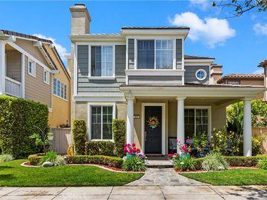 223 Sklar Street, Ladera Ranch, CA, 92694,