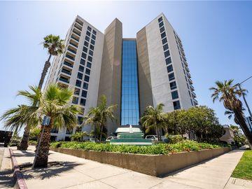1310 E Ocean Boulevard #302, Long Beach, CA, 90802,