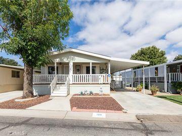 27601 Sun City Boulevard #106, Menifee, CA, 92586,