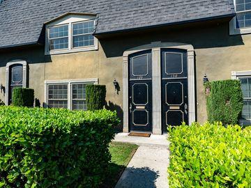 129 E Cypress Avenue, Redlands, CA, 92373,