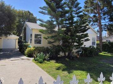 3032 Cogswell Road, El Monte, CA, 91732,
