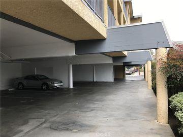 1030 E Hill Street, Long Beach, CA, 90806,