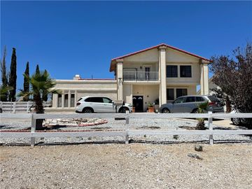 12260 Indian River Drive, Apple Valley, CA, 92308,