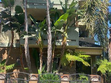 453 Almond Avenue #5, Long Beach, CA, 90802,