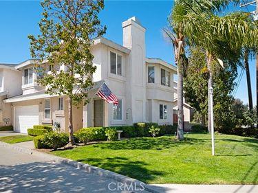 2239 Pacific Avenue #A, Costa Mesa, CA, 92627,