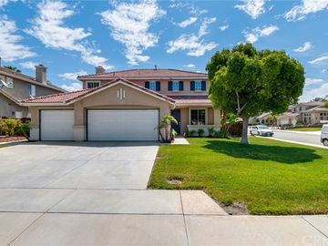 8942 Stony Brook Circle, Riverside, CA, 92508,