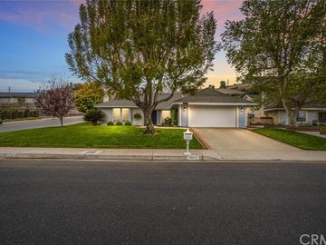 25219 Huron Street, Loma Linda, CA, 92354,